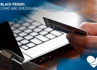 A Black Friday acontece nesta sexta-feira (27) e para você aproveitar a data de verdade é preciso ficar atento na hora realizar a sua compra! Veja as dicas.