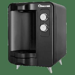 Purificador de água BCC Classic - Preto