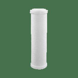 Refil filtro AP 2300 9. 3/4